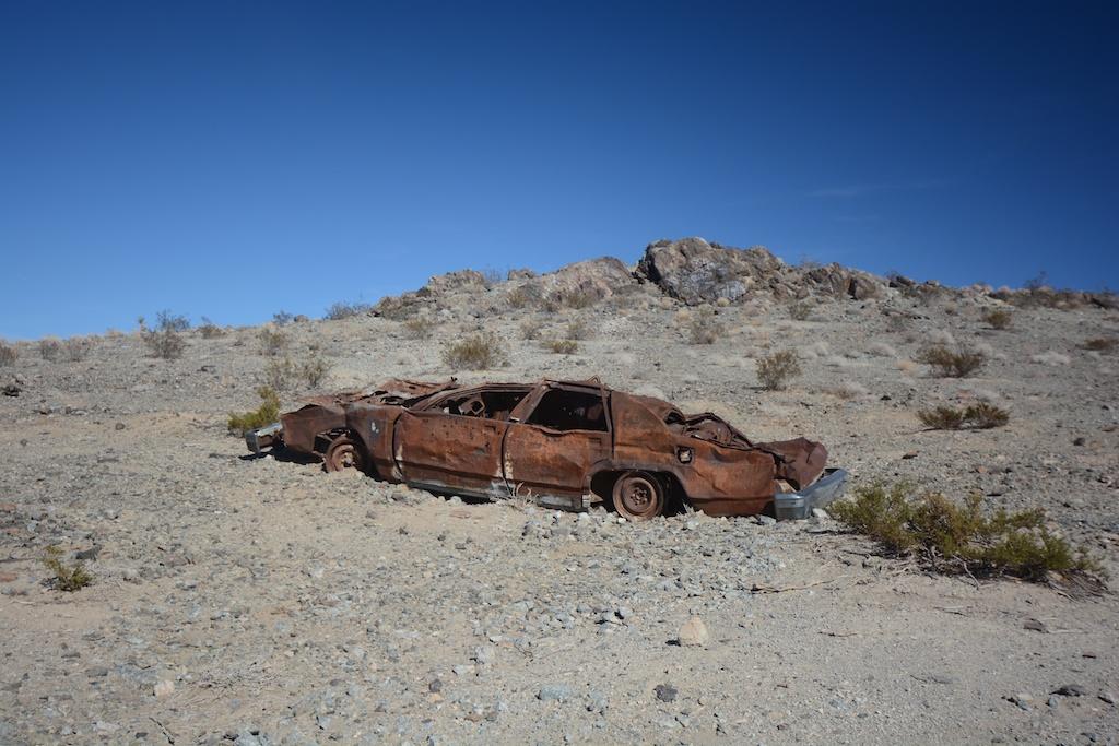 jeep-trail-4.jpg
