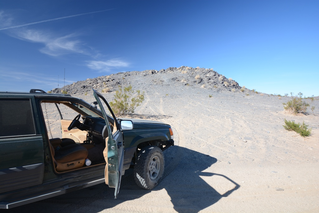 jeep-trail-5.jpg