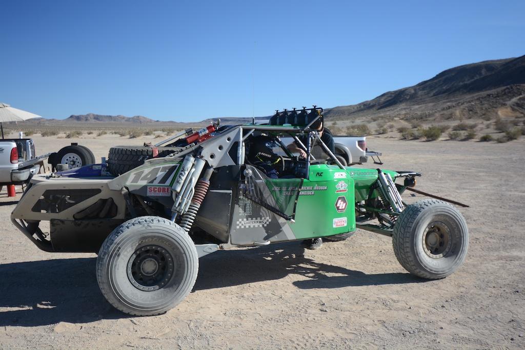 jeep-trail-8.jpg