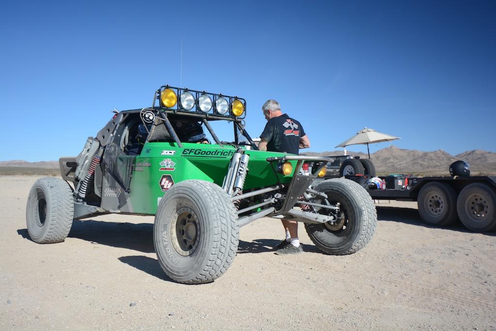 jeep-trail-9.jpg