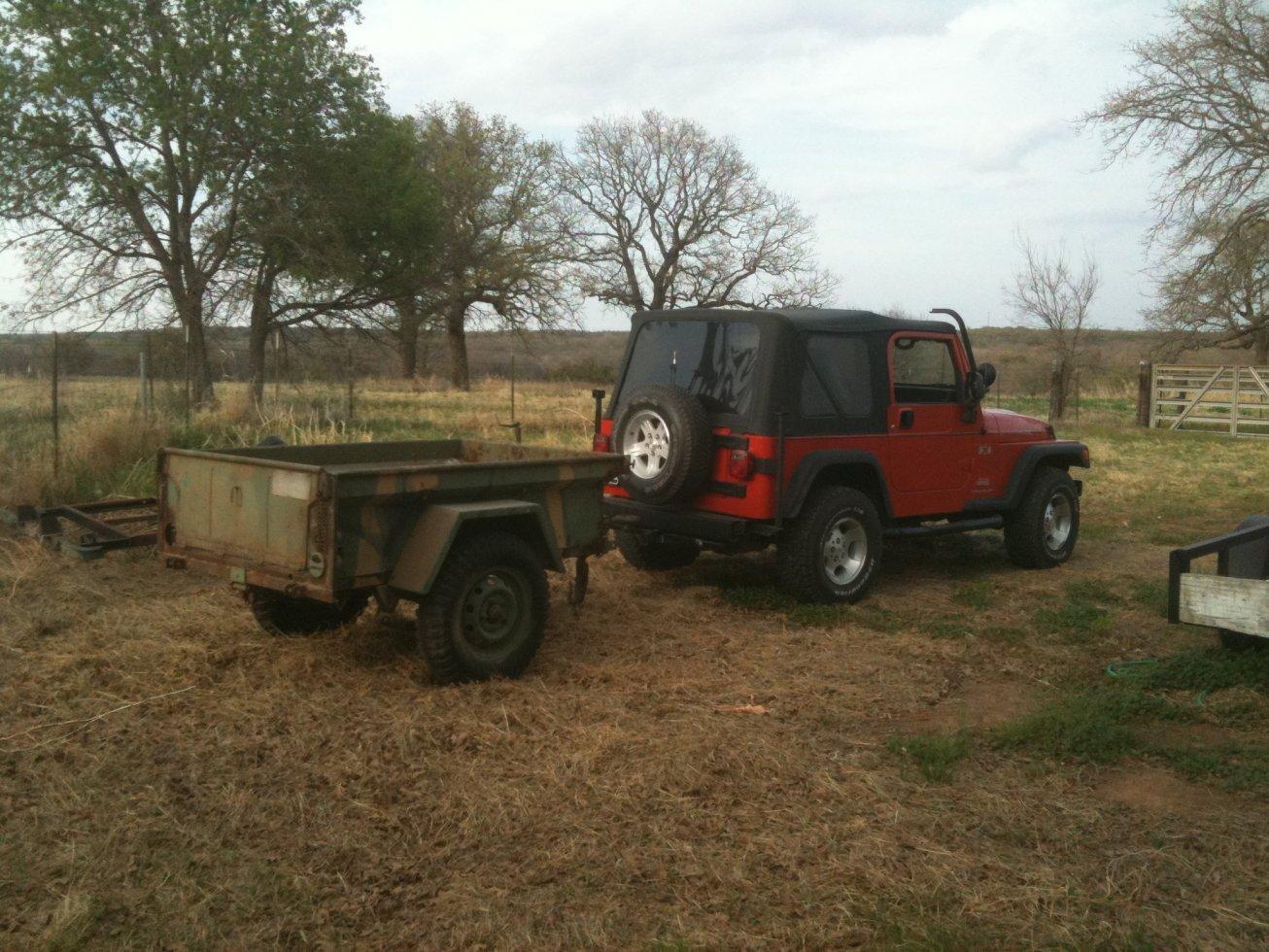 jeep-trailer-001.jpg