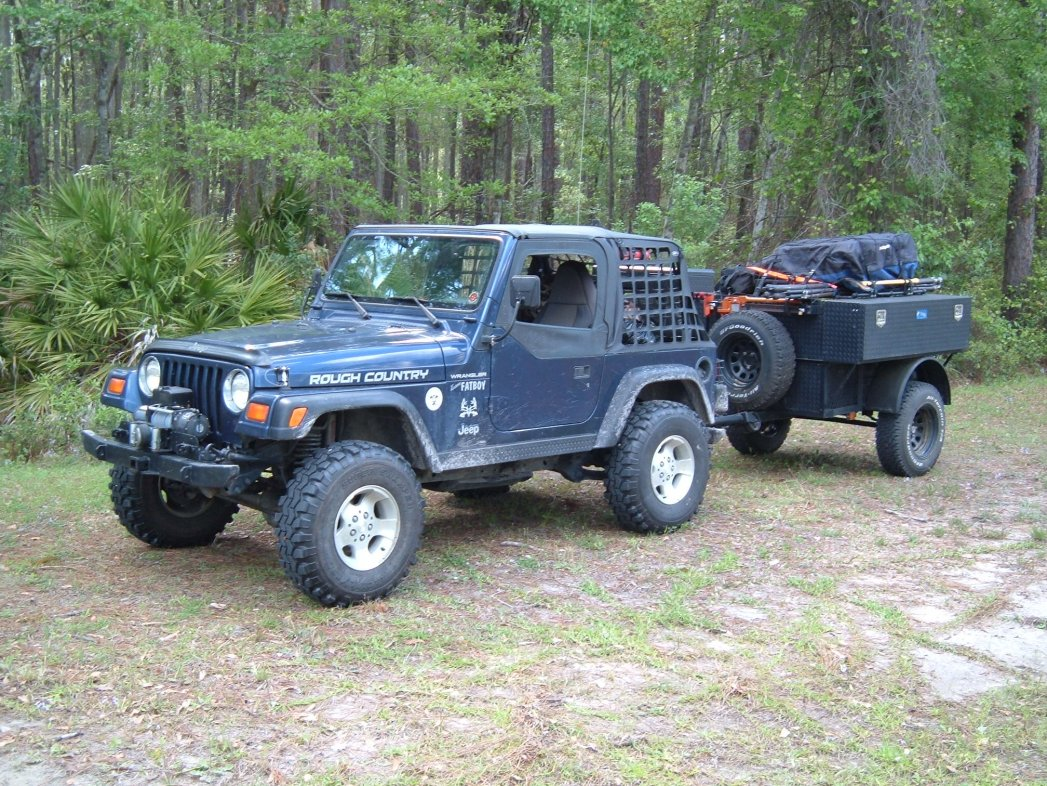 jeep-trailer-003.jpg