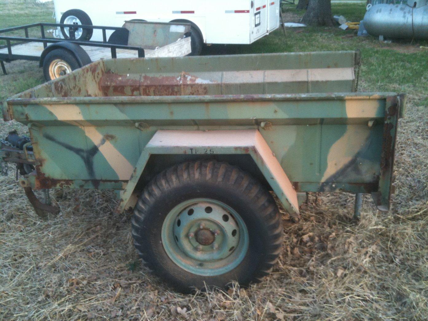 jeep-trailer-008.jpg