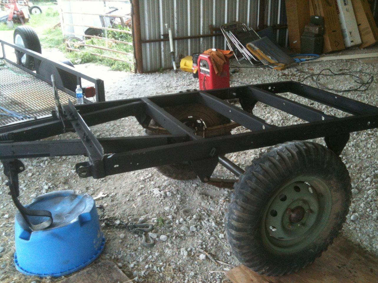 jeep-trailer-048.jpg