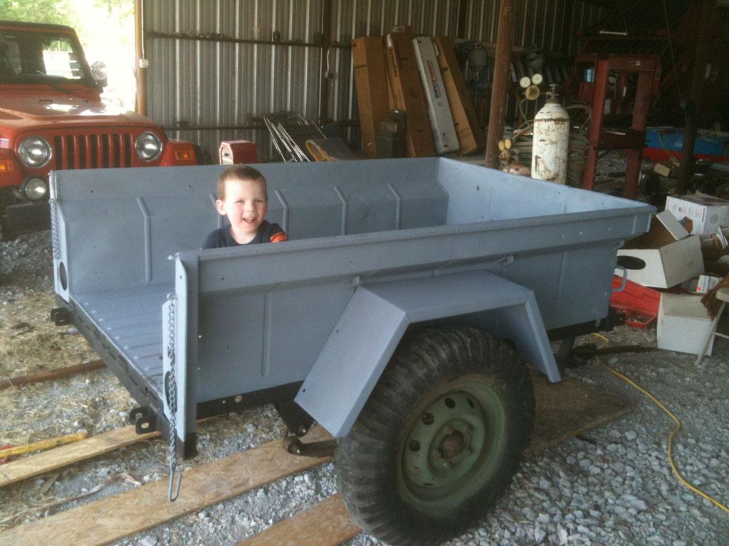 jeep-trailer-065_1024.jpg