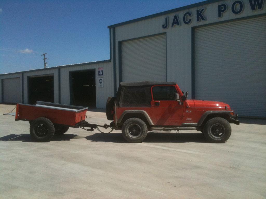 jeep-trailer-102_1024.jpg