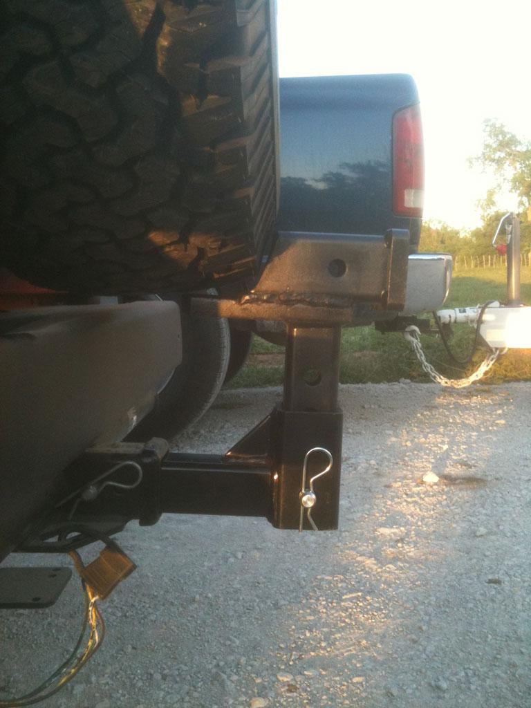 jeep-trailer-135_1024.jpg