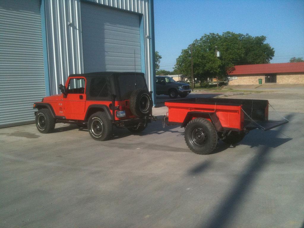jeep-trailer-137_1024.jpg