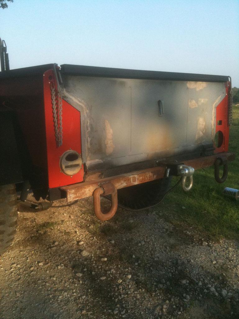 jeep-trailer-141_1024.jpg