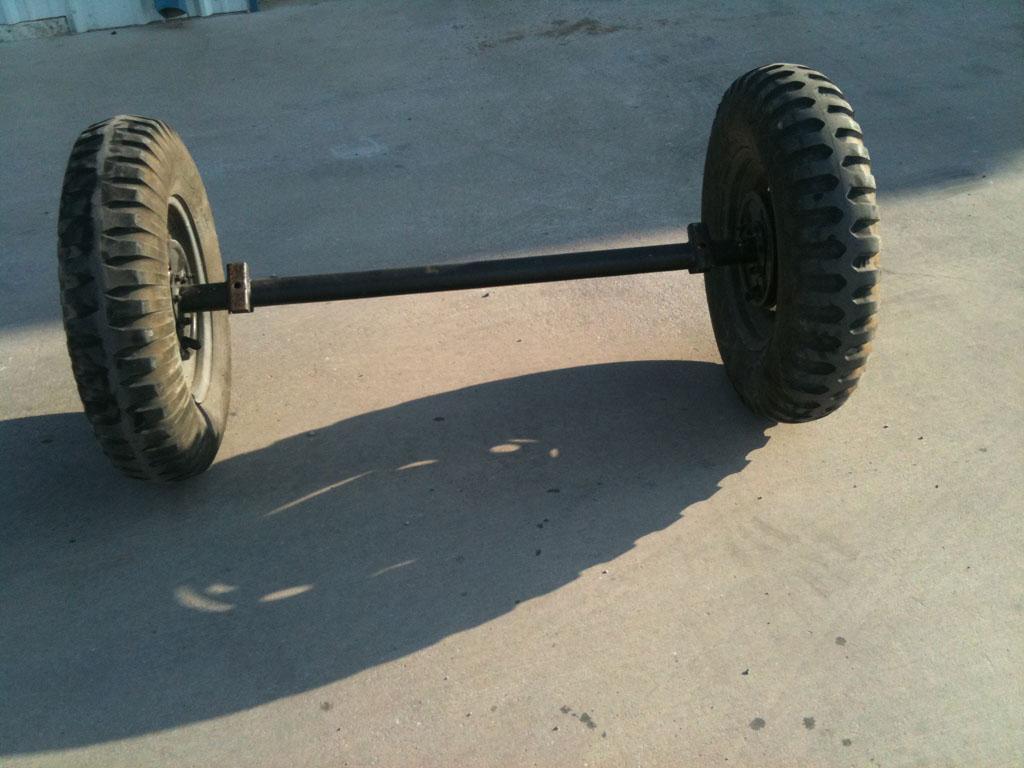 jeep-trailer-151_1024.jpg
