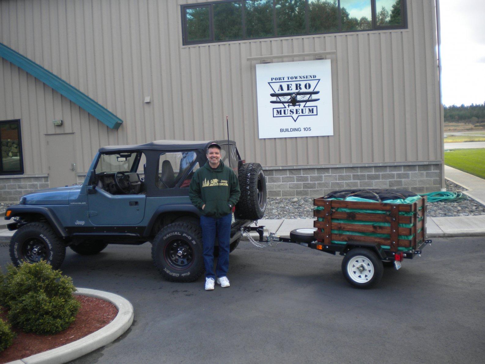 jeep-trailer1.jpg
