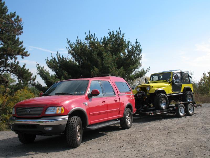 jeep-trailered.jpg
