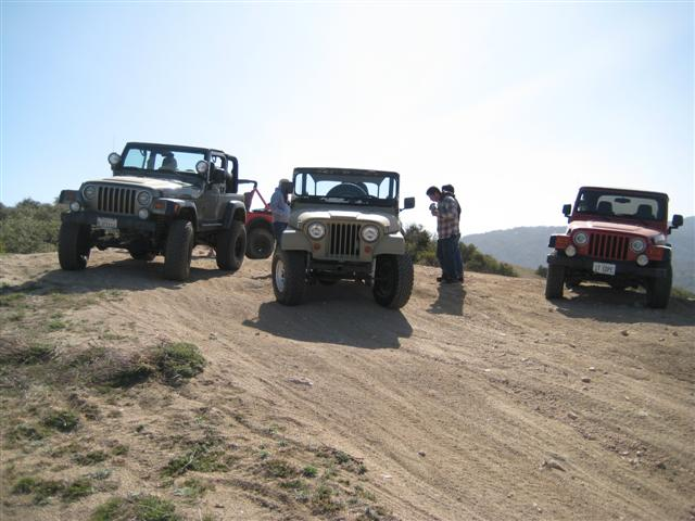 jeep-trip-pilot-ridge-001-small-.jpg