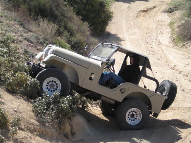 jeep-trip-pilot-ridge-005-small-.jpg