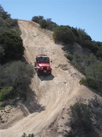 jeep-trip-pilot-ridge-015-small-.jpg