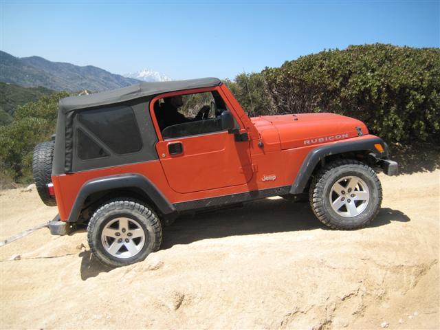 jeep-trip-pilot-ridge-023-small-.jpg