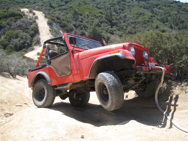 jeep-trip-pilot-ridge-026-small-.jpg