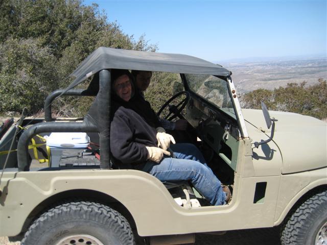 jeep-trip-pilot-ridge-028-small-.jpg