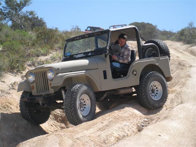 jeep-trip-pilot-ridge-030-small-.jpg
