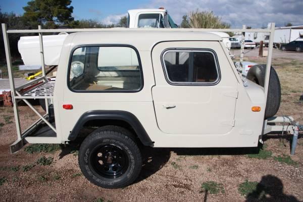 jeep-trlr.jpg