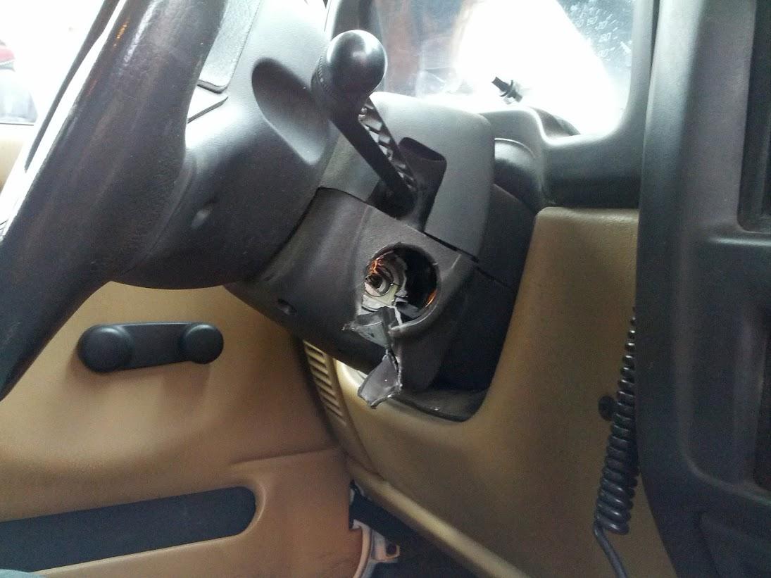 jeep-vandalism.jpg