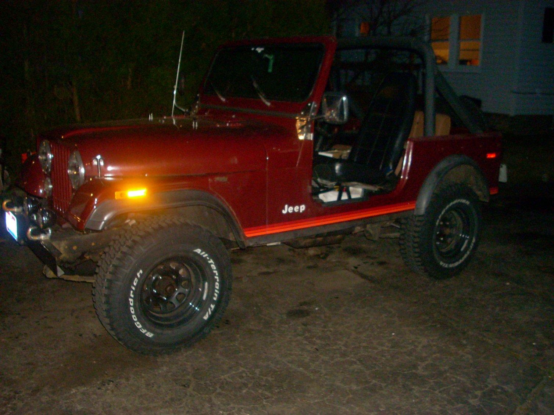 jeep-videopics-183.jpg