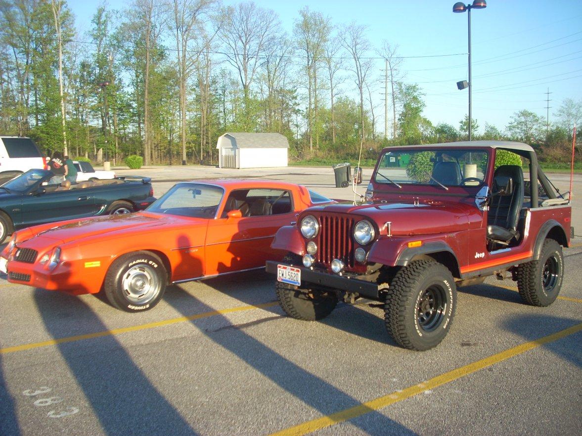 jeep-videopics-203.jpg