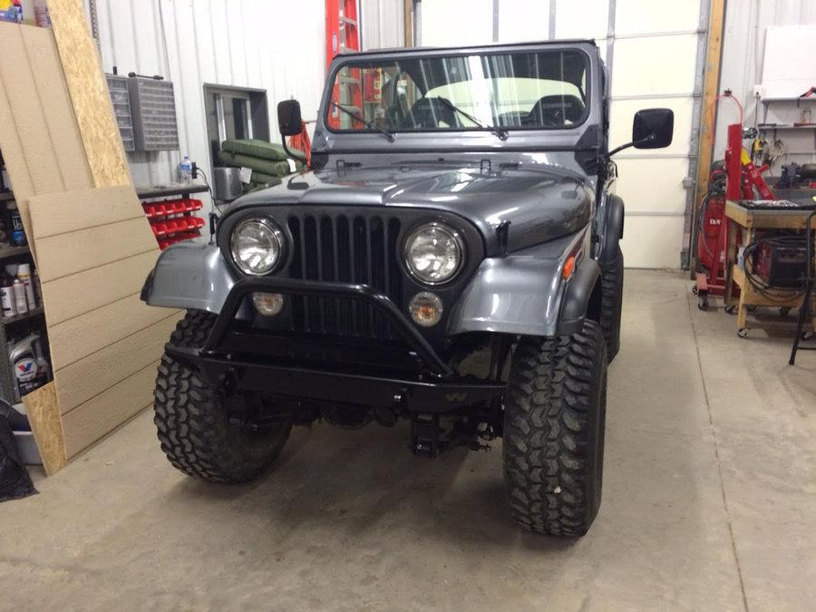 jeep-warn-front-bumper-1.jpg