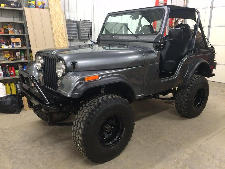 jeep-warn-front-bumper-2.jpg