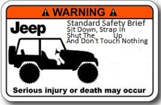 jeep-warning-2.jpg