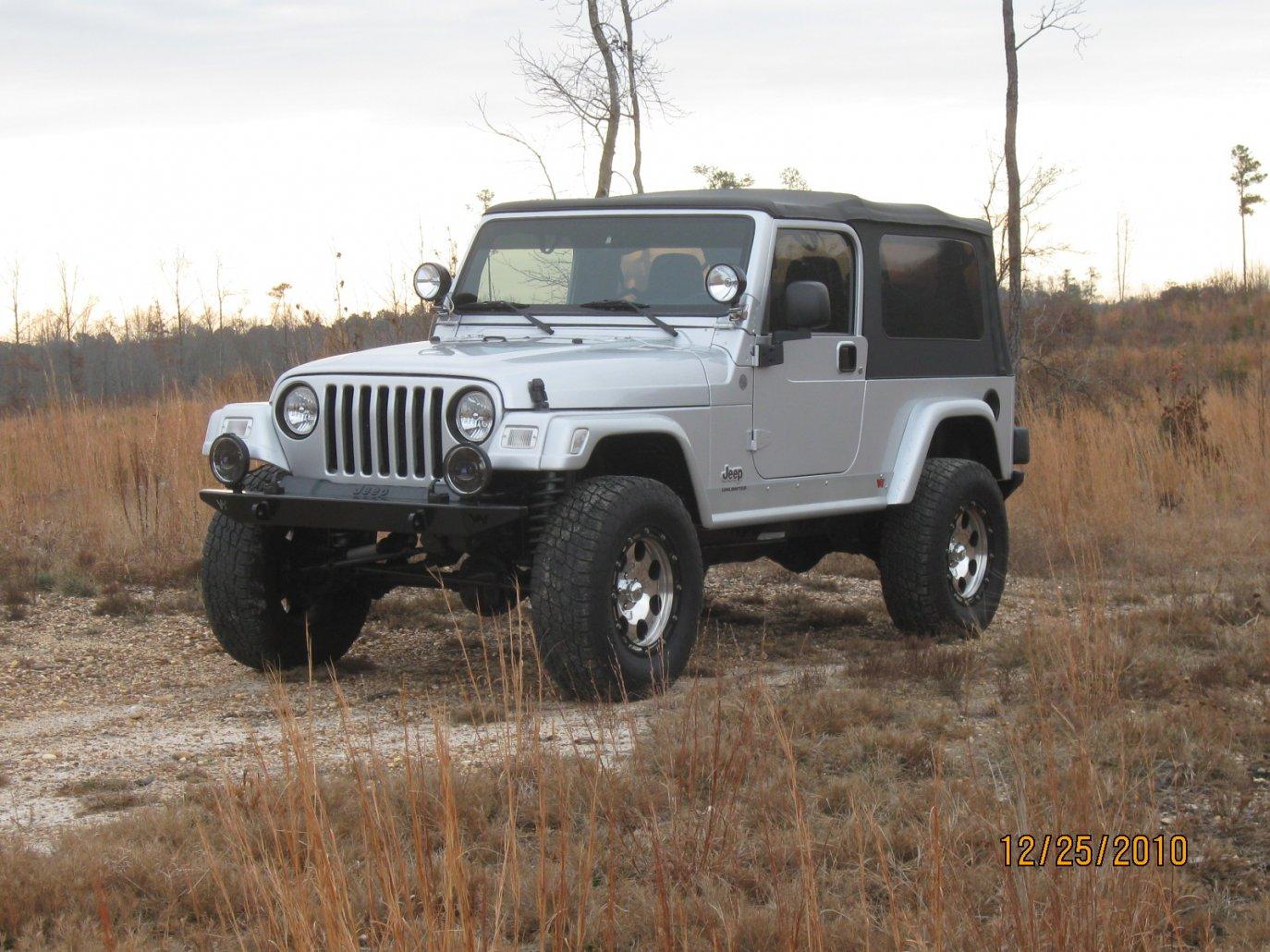 jeep-wheeling-stables-dec-25-2010-2.jpg