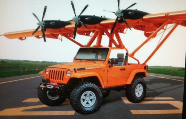 jeep-wing.jpg