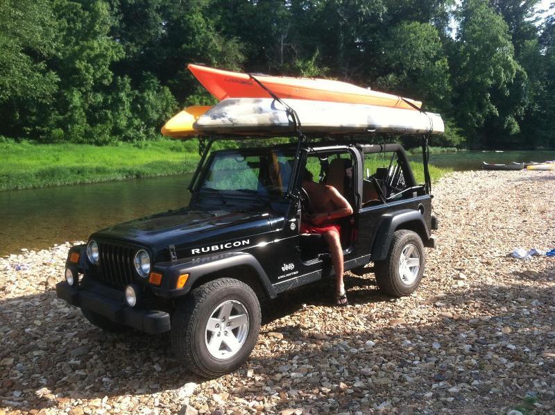 jeep-boats.jpg