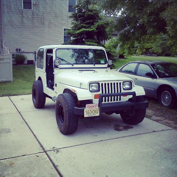 jeep-doors-off.jpg
