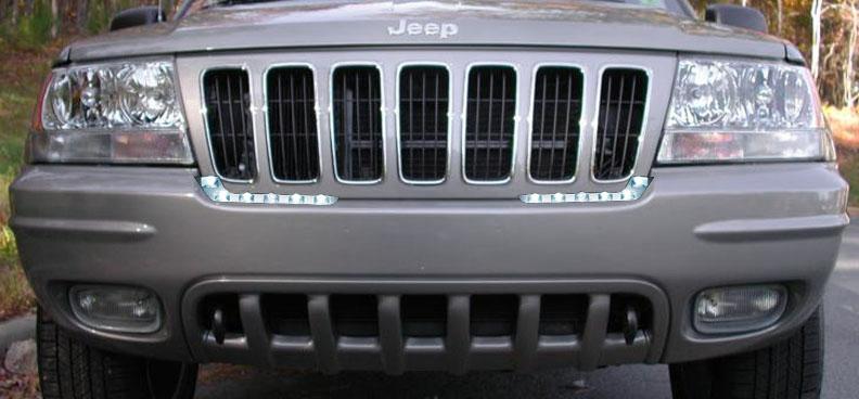 jeep-drl-copy.jpg