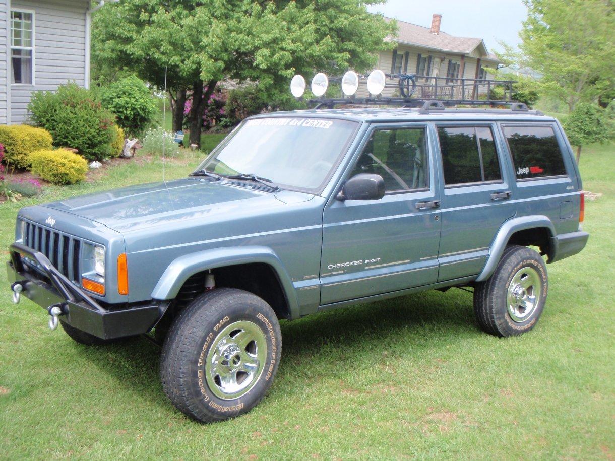 jeep-lift-001.jpg