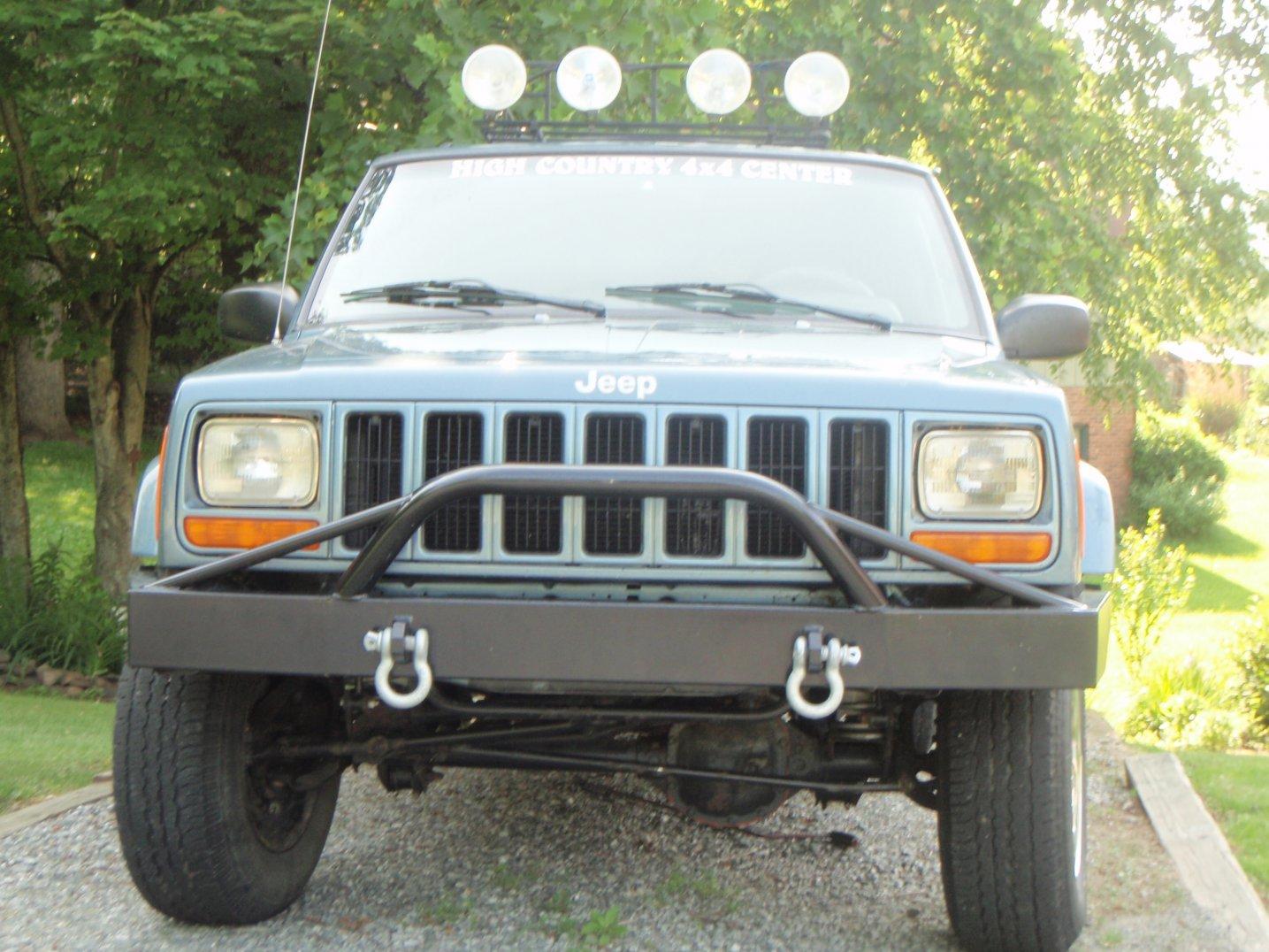 jeep-lift-005.jpg
