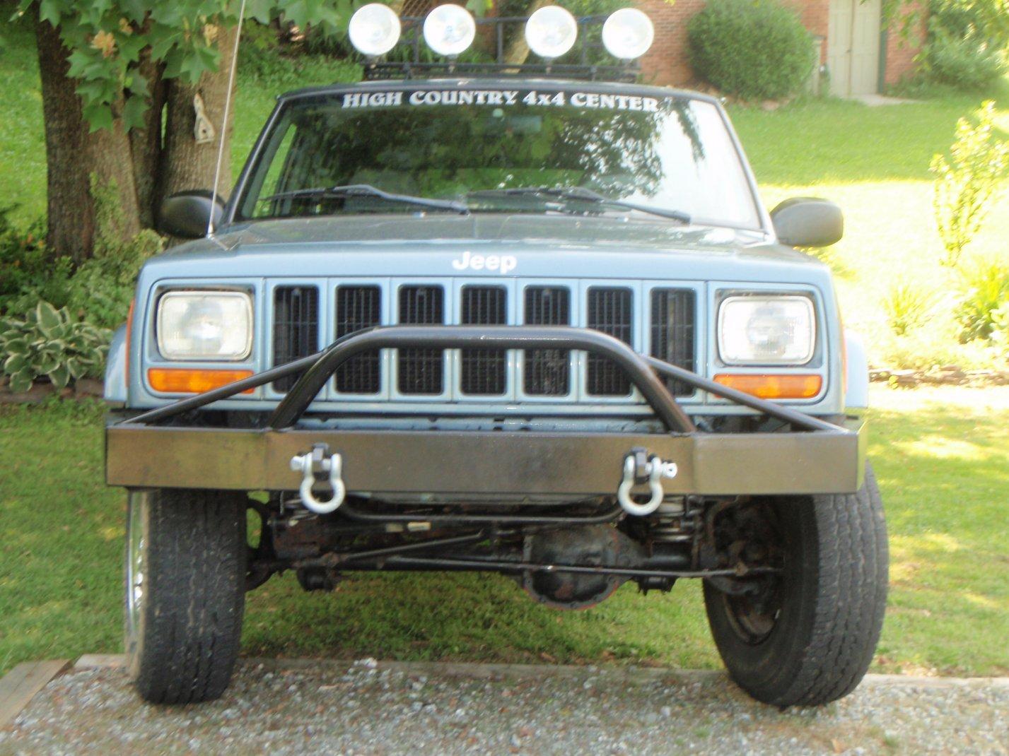 jeep-lift-011.jpg