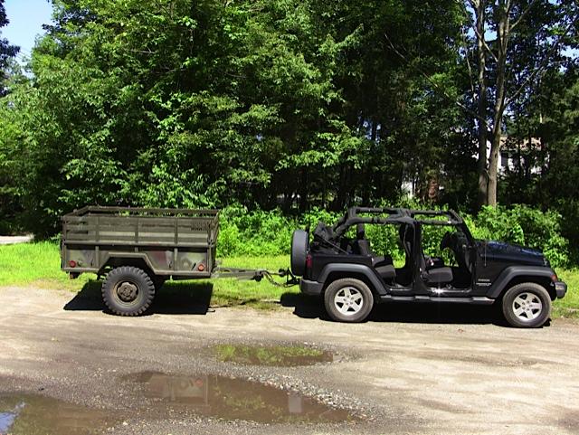 jeep-m101.jpeg