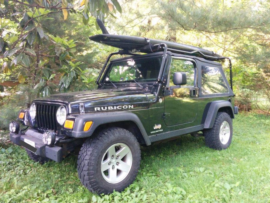 jeep-rack.jpg