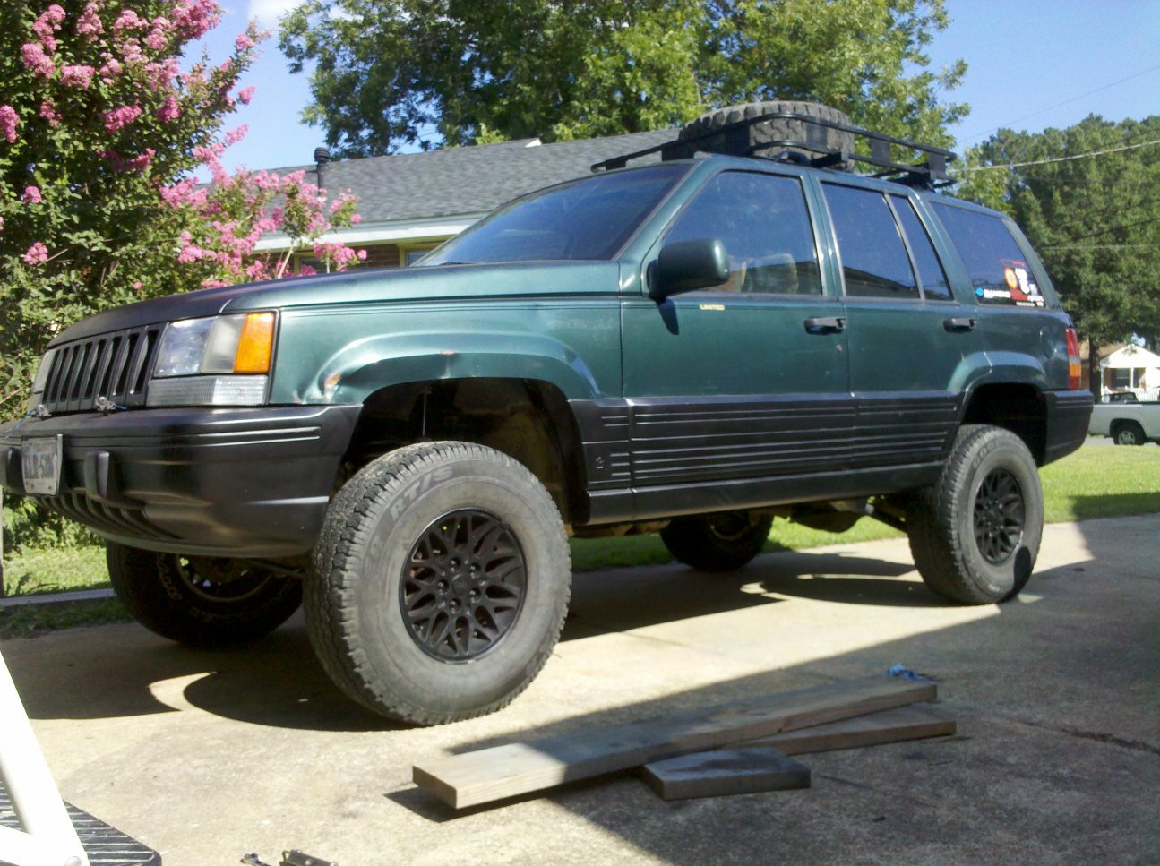 jeep-spare.jpg