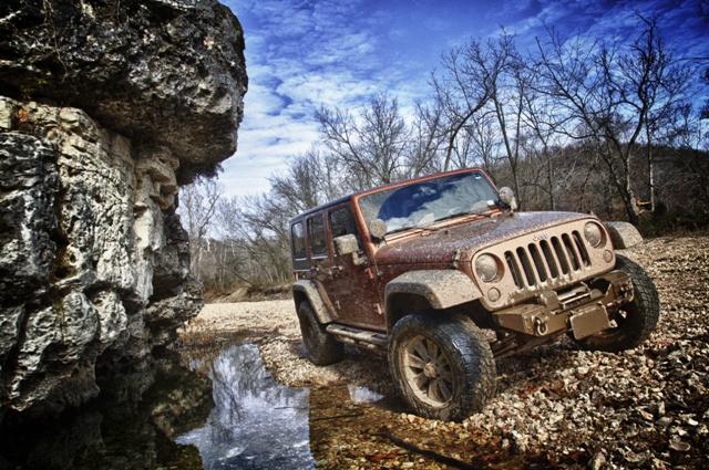 jeep-stubby.jpg