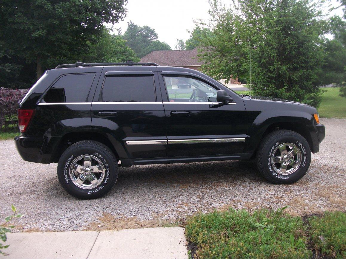 jeep-tires-lift-001.jpg