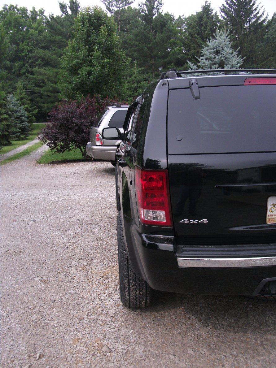 jeep-tires-lift-003.jpg