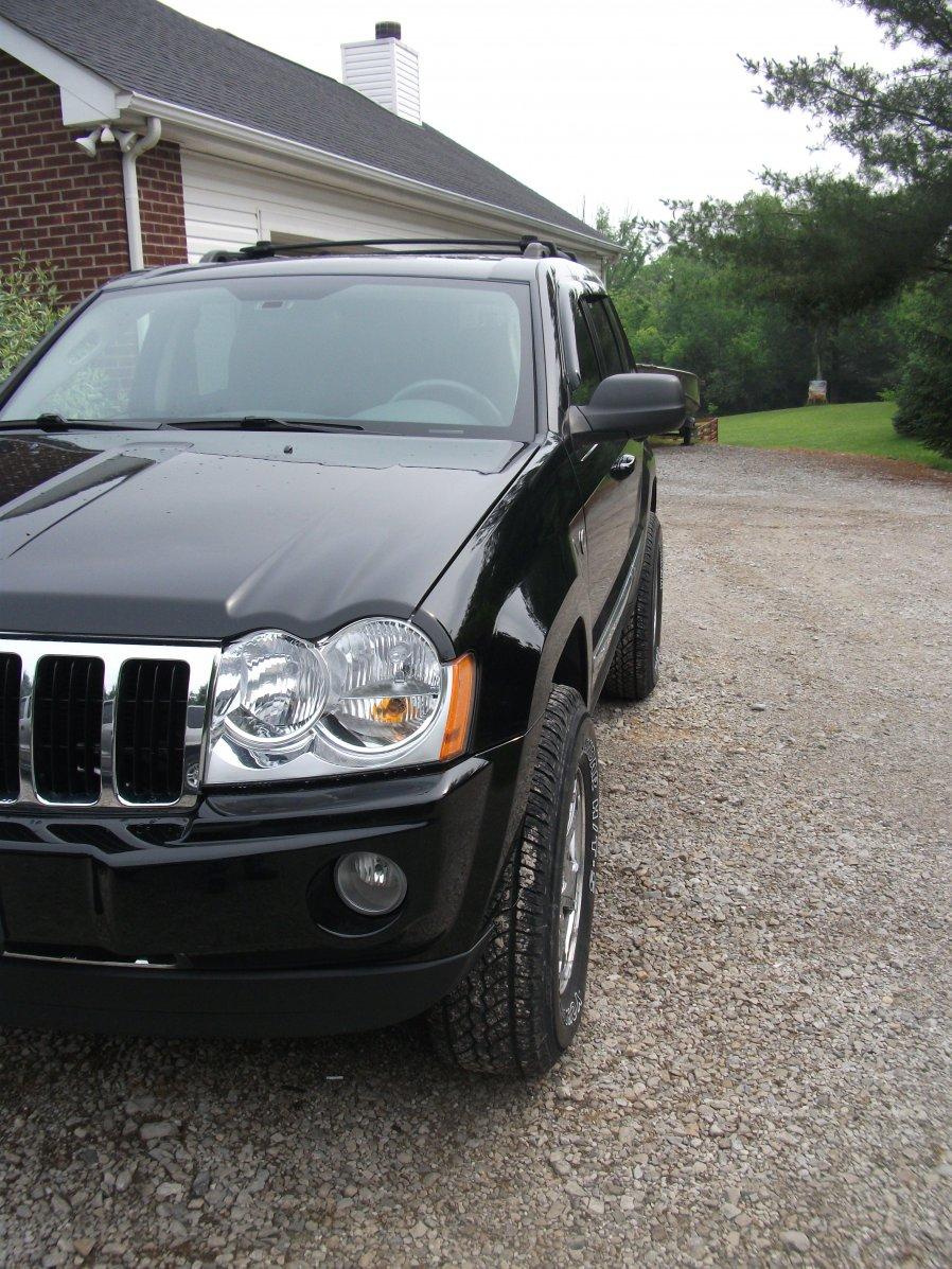 jeep-tires-lift-004.jpg