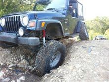 jeep-wrangler-1.jpg