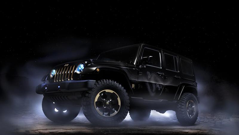 jeep-wrangler-dragon-design-concept-010-800.jpg