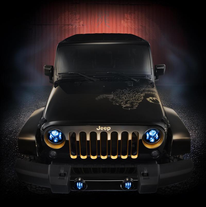 jeep-wrangler-dragon-design-concept-02-800.jpg