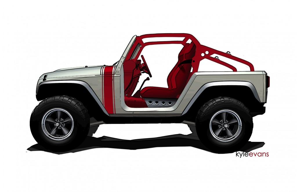 jeep-wrangler-pork-chop_100345389_l.jpg