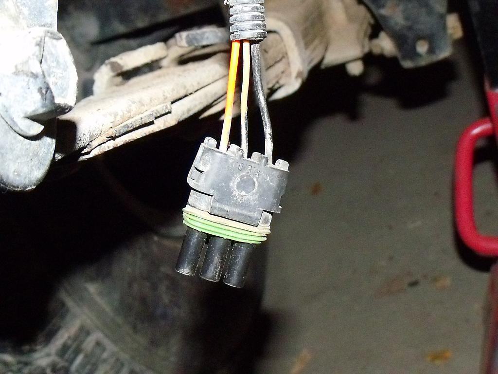 jeep-wrangler-progress-4-26-2010-013.jpg
